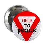 Yield to Peace 2.25