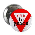 Yield to Peace Button