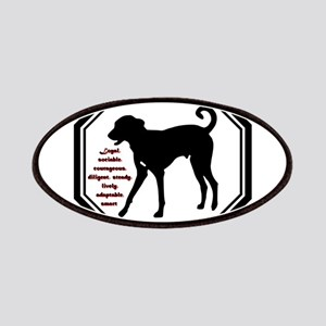 Year of the Dog - Traits Patch