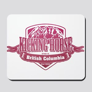 Kicking Horse British Columbia Ski Resort 3 Mousep
