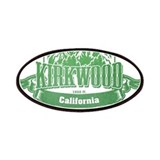 Kirkwood Patches