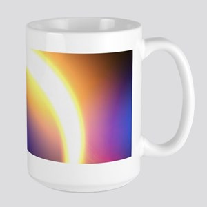Solar Eclipse Mugs