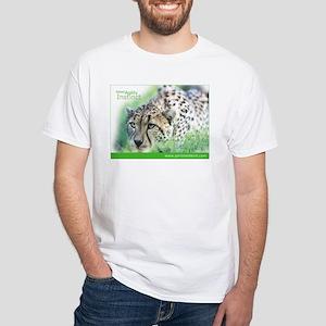 Meaty T-Shirt