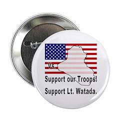 Support Lt. Watada! 2.25