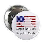 Support Lt. Watada! Button