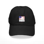 Support Lt. Watada! Black Cap