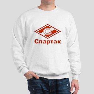 Spartak Sweatshirt