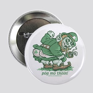 Pog Mo Thoin Irish Button