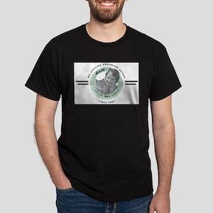 Tour/Daffys Dark T-Shirt