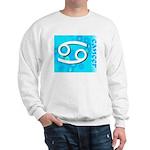 Cancerian Sweatshirt