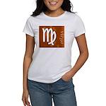 Virgo Women's T-Shirt