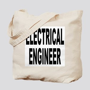 Electrical Engineer Tote Bag