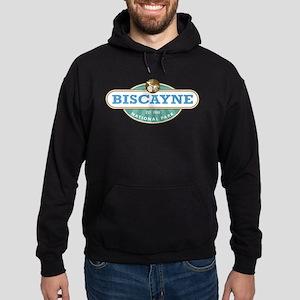Biscayne National Park Hoodie