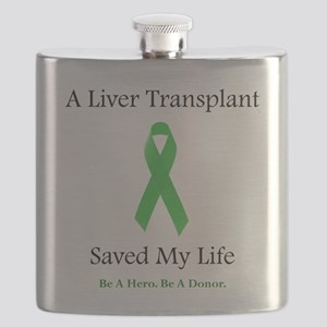 LiverTransplantSaved Flask