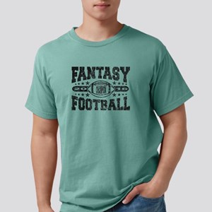 2016 Fantasy Football Champion Footb T-Shirt