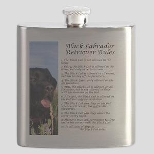 BlackLabRules Flask