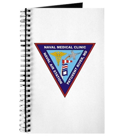 Naval Medical Clinic Journal