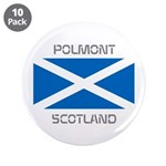 Polmont Scotland 3.5
