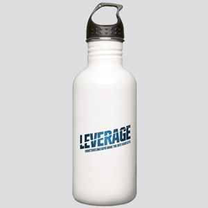 Leverage Stainless Water Bottle 1.0L