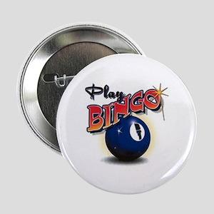 PlayBingo Button