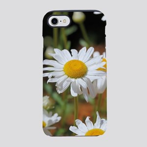 Daisy day iPhone 7 Tough Case