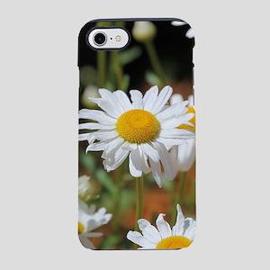 Daisy day iPhone 7 Tough Case