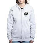 Davids logo Sweatshirt