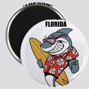 Sarasota, Florida Magnets