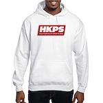 HKPS Logo Hoodie