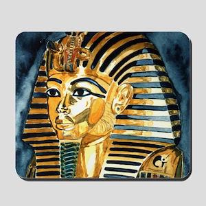 Pharao001 Mousepad
