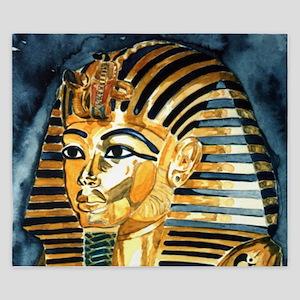 Pharao001 King Duvet