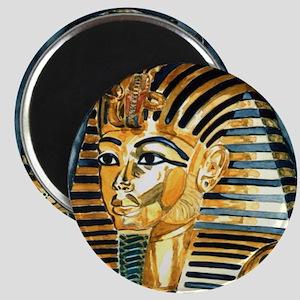 Pharao001 Magnet