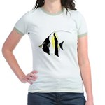 Moorish Idol c T-Shirt