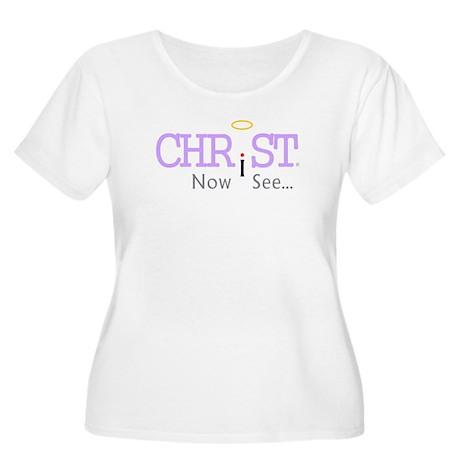 Christ Jesus Messiah Son of God New York Rome Plus