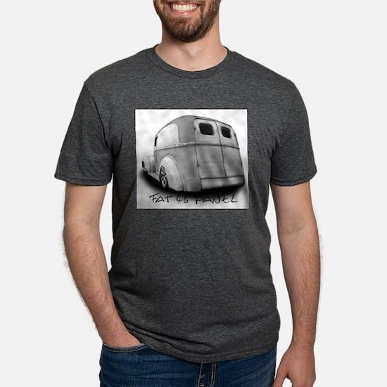 graphic_46ford_04.jpg T-Shirt