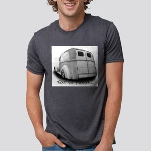 graphic_46ford_04 T-Shirt