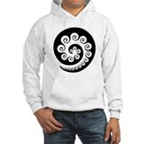 New zealand Light Hoodies
