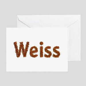 weiss name stationery cafepress