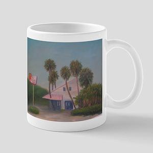 THE ORANGE SHOP Mugs