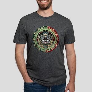 NWCoast2b T-Shirt