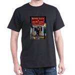 The Legend of Mr. Creept T-Shirt
