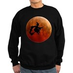 Bewitching! Sweatshirt (dark)