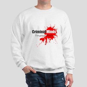 Criminal Minds Sweatshirt
