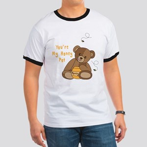 Youre My Honey Pot T-Shirt