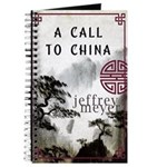 A Call to China Journal