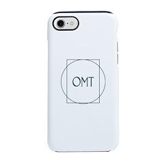 O M T Iphone 7 Tough Case
