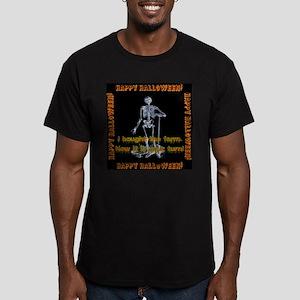 I Bought The Farm T-Shirt