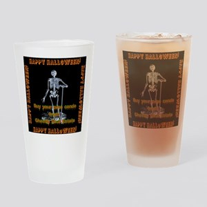 Buy Your Pine Condo Drinking Glass