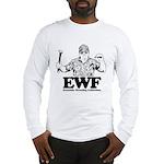 EWF Long Sleeve T-Shirt