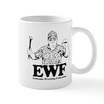 EWF Mug